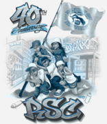 RockSteadyCrew40thAnniversary_530x.png